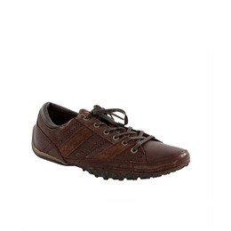 Caterpillar Calidras Casual Shoe Brown Reviews