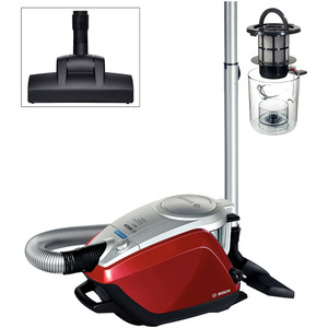 Photo of Bosch BGS52242GB Vacuum Cleaner