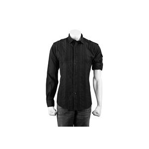 Photo of Guide Shirt Black Shirt