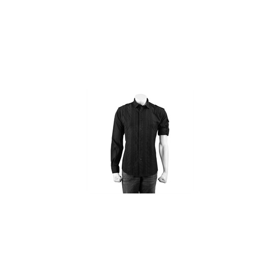 Guide Shirt Black