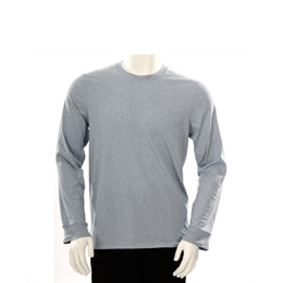 Nike Long Sleeve Logo Top Sky Reviews