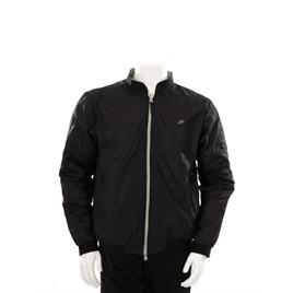 Nike Logo Reversible Jacket Reviews