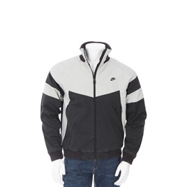 Nike Quilted Jacket Reviews