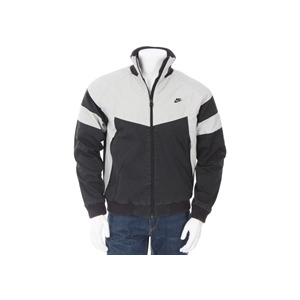 Photo of Nike Quilted Jacket Jackets Man