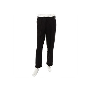 Photo of Nike Tiger Woods Golf Trouser Sports and Health Equipment