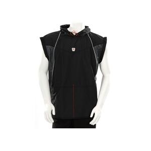 Photo of Nike Running Hoodie Black Sports and Health Equipment