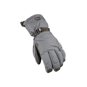 Photo of Trekmates Avalanche Goretex Ski Glove Black Sports and Health Equipment