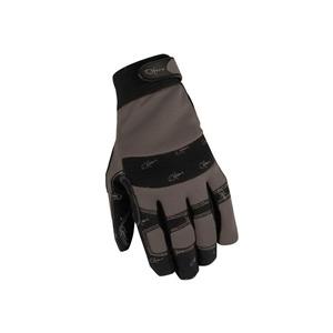 Photo of Screamer Nitro Ski Glove Black Sports and Health Equipment