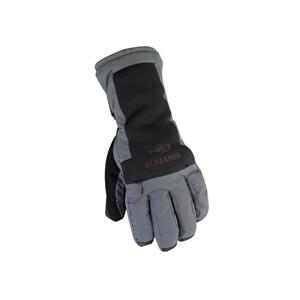Photo of Screamer Impact Ski Glove Black Sports and Health Equipment