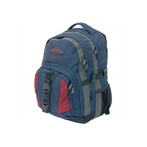 Photo of Jeep Backpack Navy Back Pack
