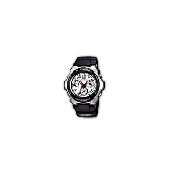 Casio Black G-Shock G1007AER Watch