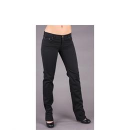 Religion Black Skinny Jeans (35 inch leg) Reviews