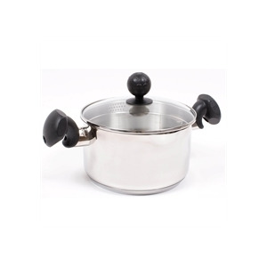 Photo of Doctor Cook 20CM Sauce Pan Cookware