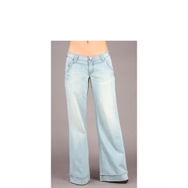Rocawear Stone Washed Flared Jeans (32 inch leg) Reviews