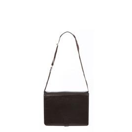 Ashwood Leather Messenger Brown Reviews