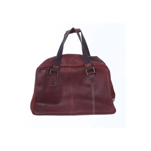 Photo of Ashwood Mayfair Holdall Luggage