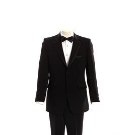 Gibson Casino Dress Suit Black Reviews
