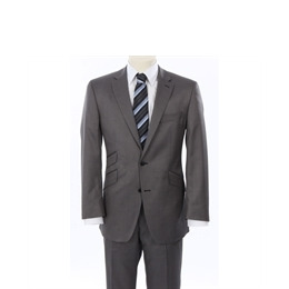 Gibson Grey suit Reviews
