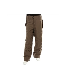 Nike ACG Relaxed Fit Ski Trousers Reviews