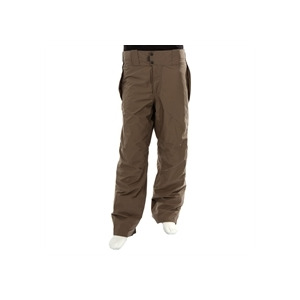 Photo of Nike ACG Relaxed Fit Ski Trousers Sports and Health Equipment