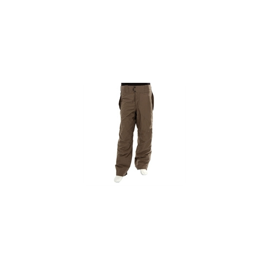 Nike ACG Relaxed Fit Ski Trousers