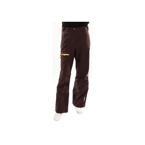Photo of Nike ACG Gortex Salopettes Brown Camping and Travel