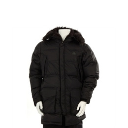 Nike ACG Ski Jacket Black Reviews