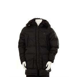 Nike ACG Ski Jacket Black Reviews