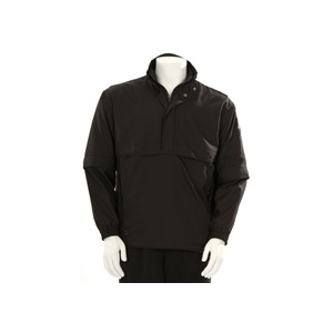 Photo of Sunderland Waterproof Jacket Black Jackets Man