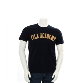 Fila academy t-shirt - navy Reviews