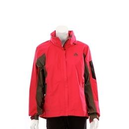 Nike ACG 'Paclite' Pink Gore-Tex Jacket Reviews