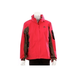 Photo of Nike ACG 'Paclite' Pink Gore-Tex Jacket Jackets Woman