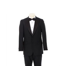 Pierre Cardin Dinner suit  Peak Lapel Reviews