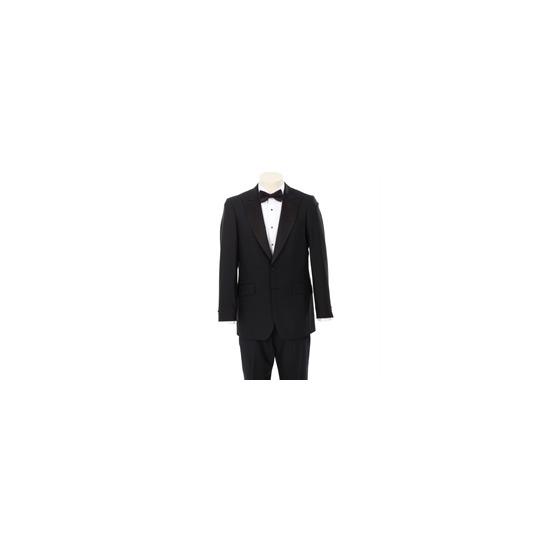 Pierre Cardin Dinner suit  Peak Lapel