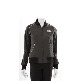 Nike Active Black Down Reversible Zip Jacket Reviews