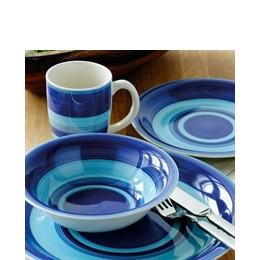 16 Piece Adelfia Dinner Set Reviews
