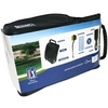 Photo of PGA Tour Shoe Bag and Accessories Sports and Health Equipment