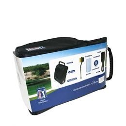 PGA Tour shoe bag and accessories Reviews