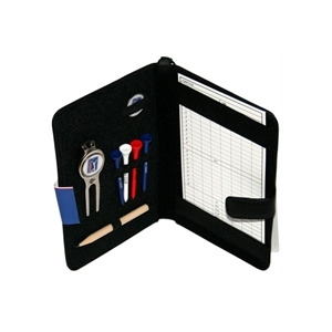 Photo of PGA Tour Leather Card Holder Sports and Health Equipment