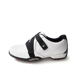 Callaway golf shoes Reviews