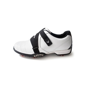 Photo of Callaway Golf Shoes Sports and Health Equipment