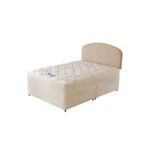 Photo of Silentnight Miracoil Phoebe Double Mattress Bedding