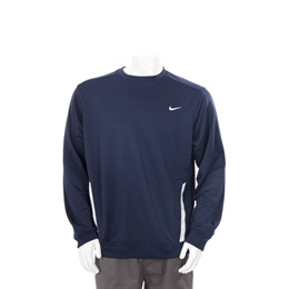 Nike Long Sleeve Top Navy Reviews