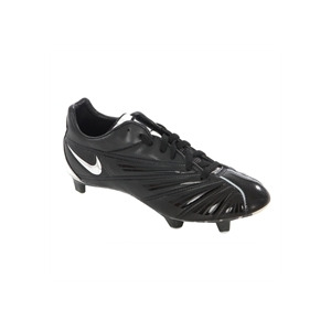Photo of Nike Match Mercurial Football Boots Black Sports and Health Equipment