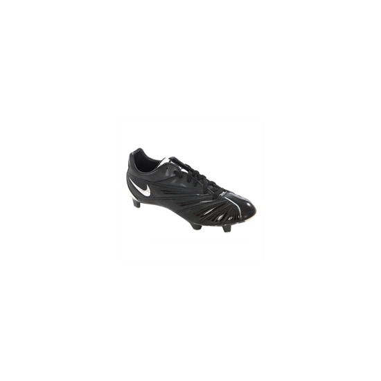 Nike Match Mercurial Football Boots Black
