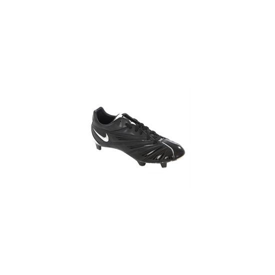 Nike Match Mercurial Football Boots Black