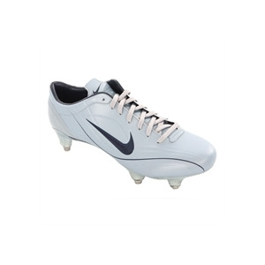Photo of Nike Mercurial Vapor Football Boot Blue Sports and Health Equipment