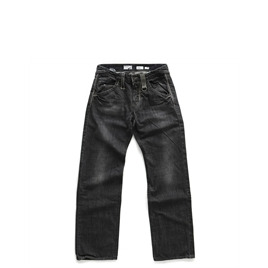 Energie Jeans Reviews