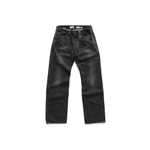 Photo of Energie Jeans Jeans Man