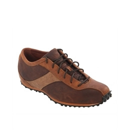 Timberland limited collection casual lace up shoe Reviews